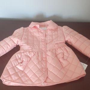 Urban republic girls jacket.